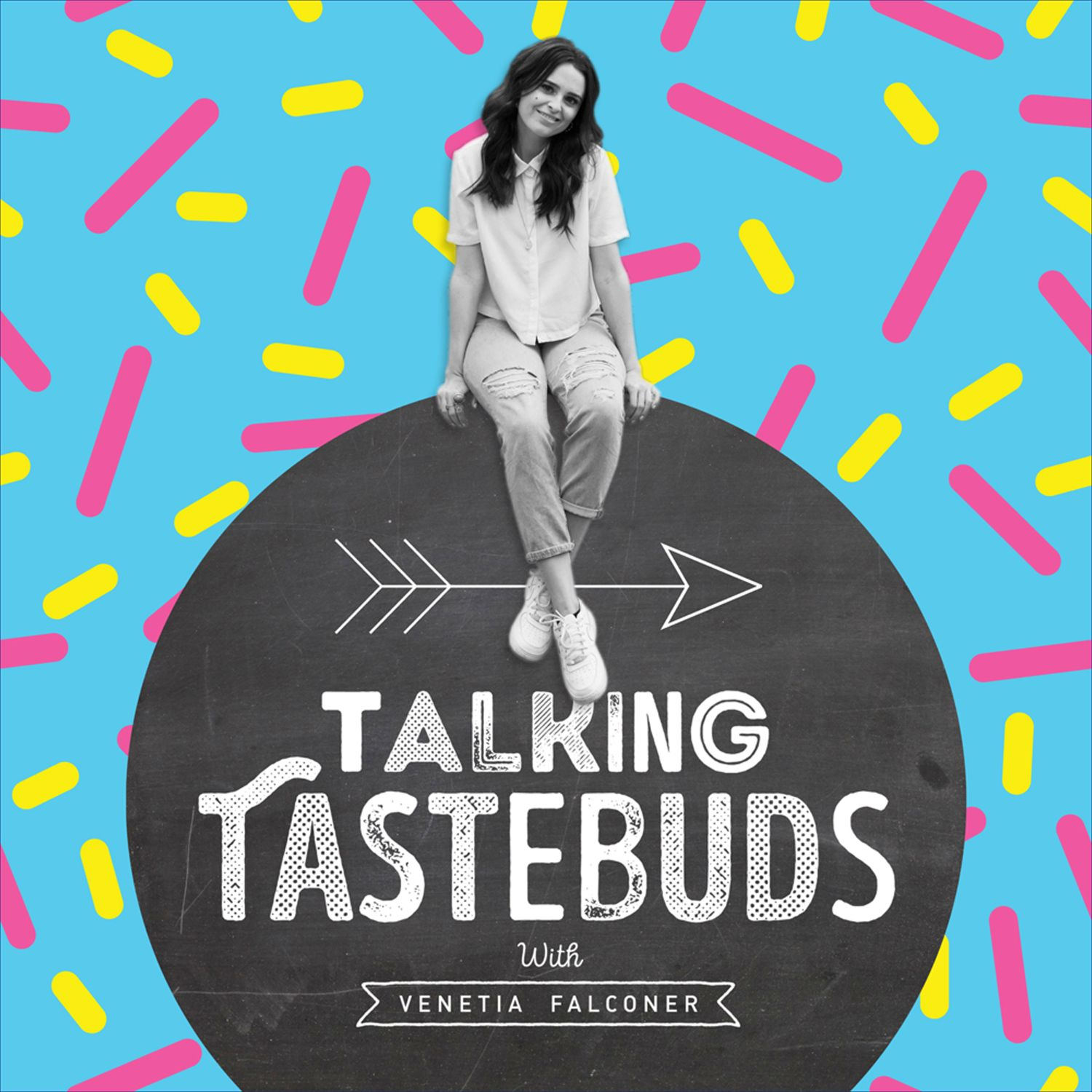 Image result for talking tastebuds