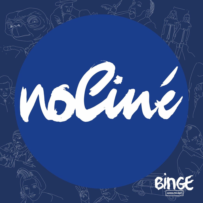 NoCiné cover