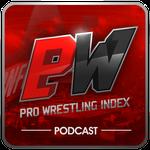 Pro Wrestling Index Podcast: WWE Survivor Series Preview