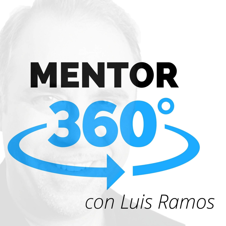 Esto es MENTOR360