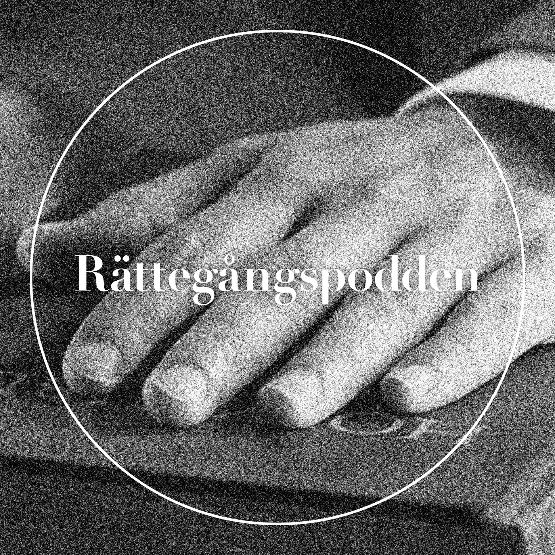 S07E01 Hedersmordet i Mölnlycke Del 1/3