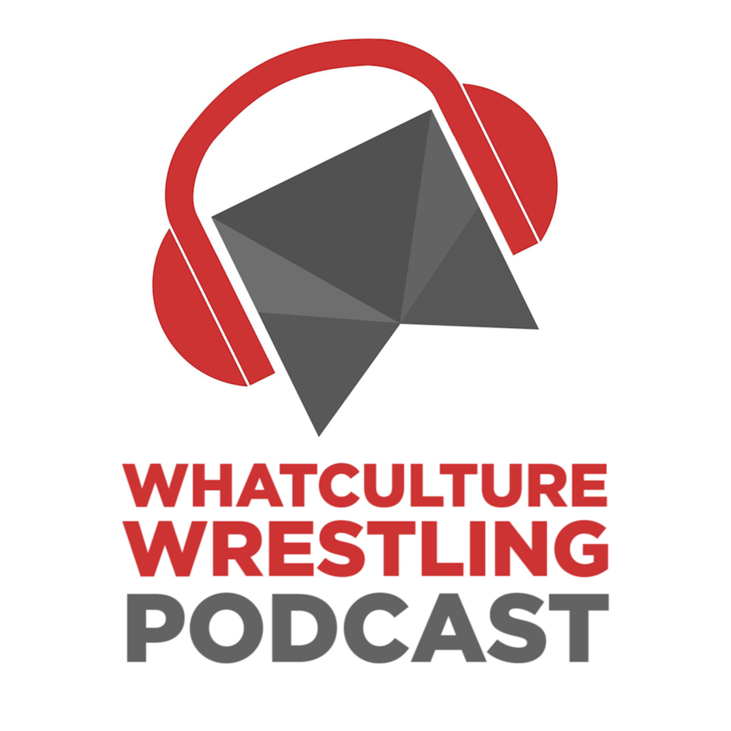 WhatCulture Wrestling
