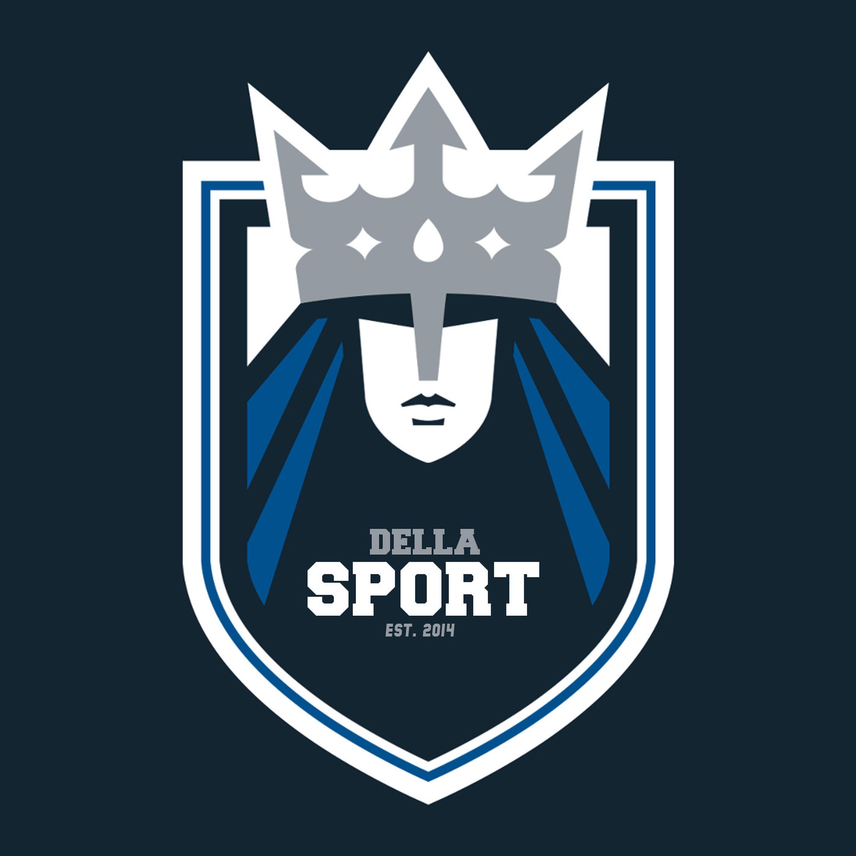 Della Sport #346 Bombhot