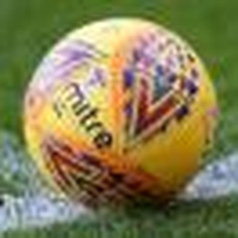 The 72 on talkSPORT 2 - Football League podcast on Thursday, April 19