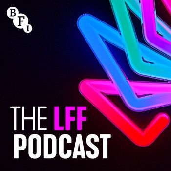 when delia derbyshire met david byrne the lff podcast on acast acast