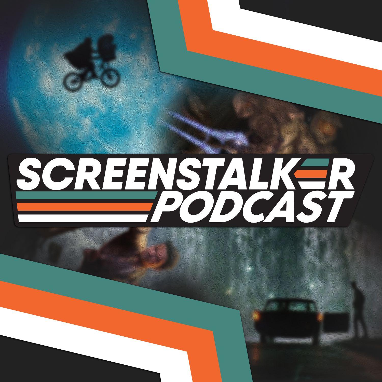 Image result for screenstalker podcast