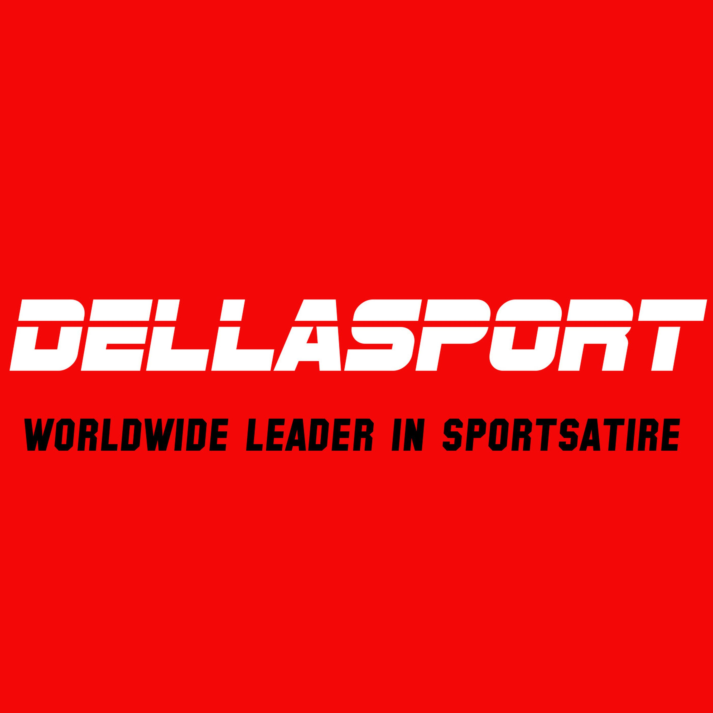 Della Sport #342 Pudding 65 år