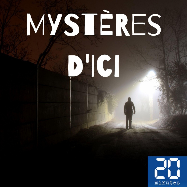 Mystère d'ici - La «femme ressuscitée» de Poitiers