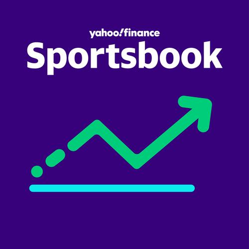Yahoo Finance Sportsbook On Acast