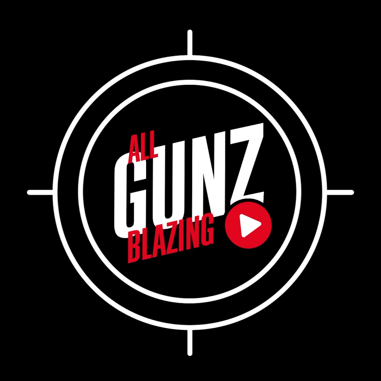 Arsenal V West Ham Special All Gunz Blazing Podcast Ft Tom Skinner The Apprentice Aftv All Gunz Blazing Podcast Lyssna Har Poddtoppen Se
