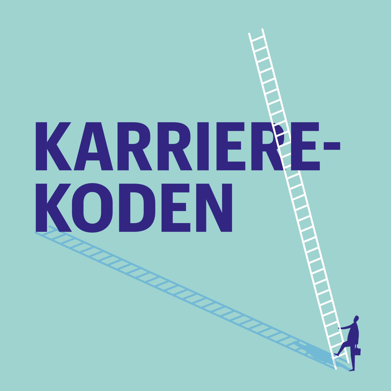 Er du enig i alt sjefen sier? Da har du et problem, mener Knut Arild Hareide.