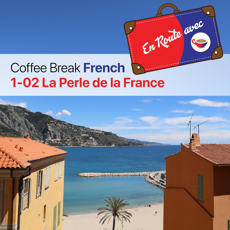 coffee break french season 3 torrent