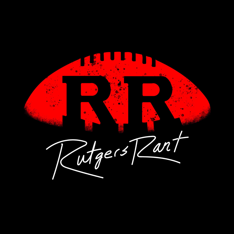 Is Rutgers bowl-bound if it beats Nebraska?