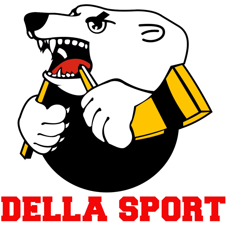Della Sport #358 – Skugg-Pia