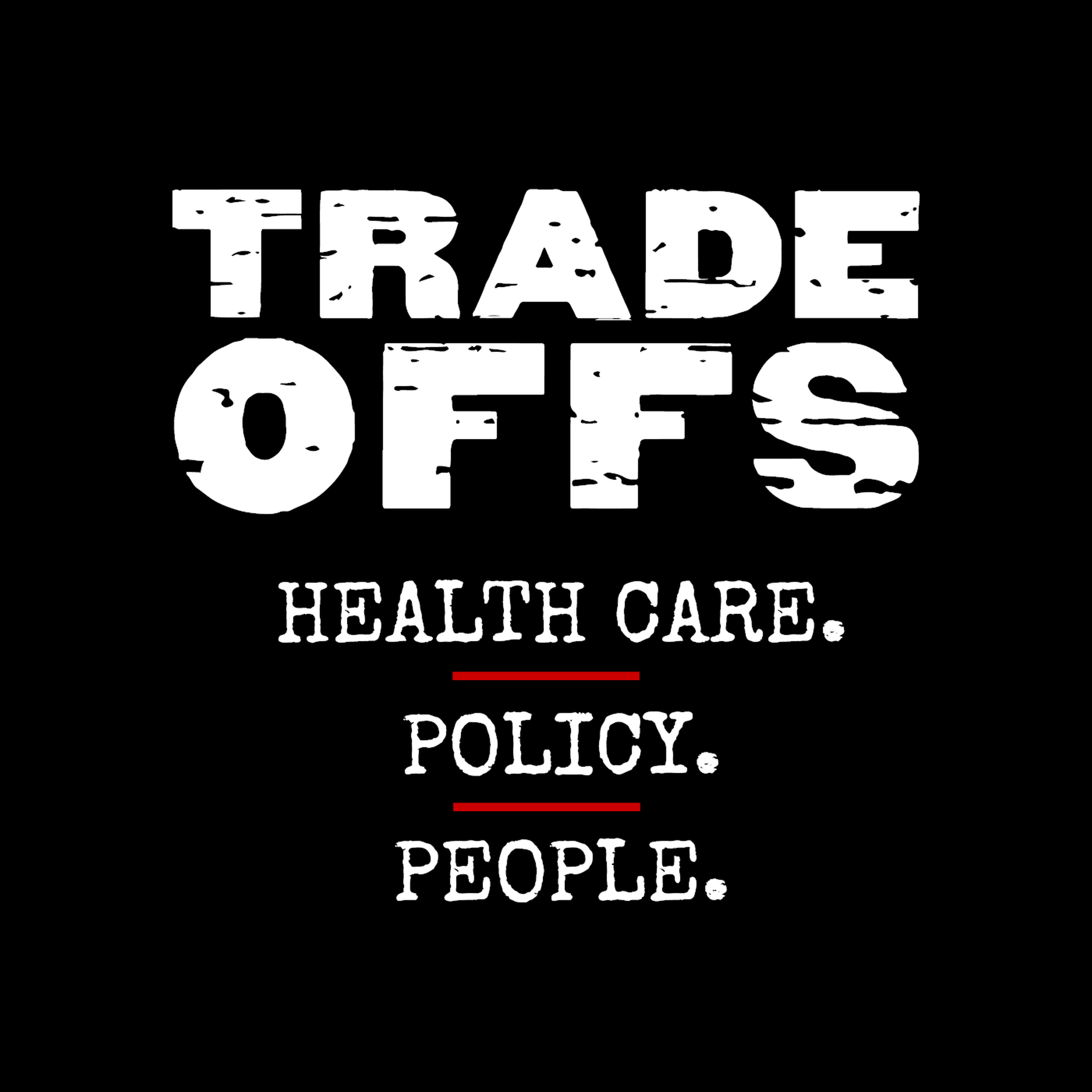 3 Employers, 2 Wonks and 1 Health Insurance Mess (LIVE!)
