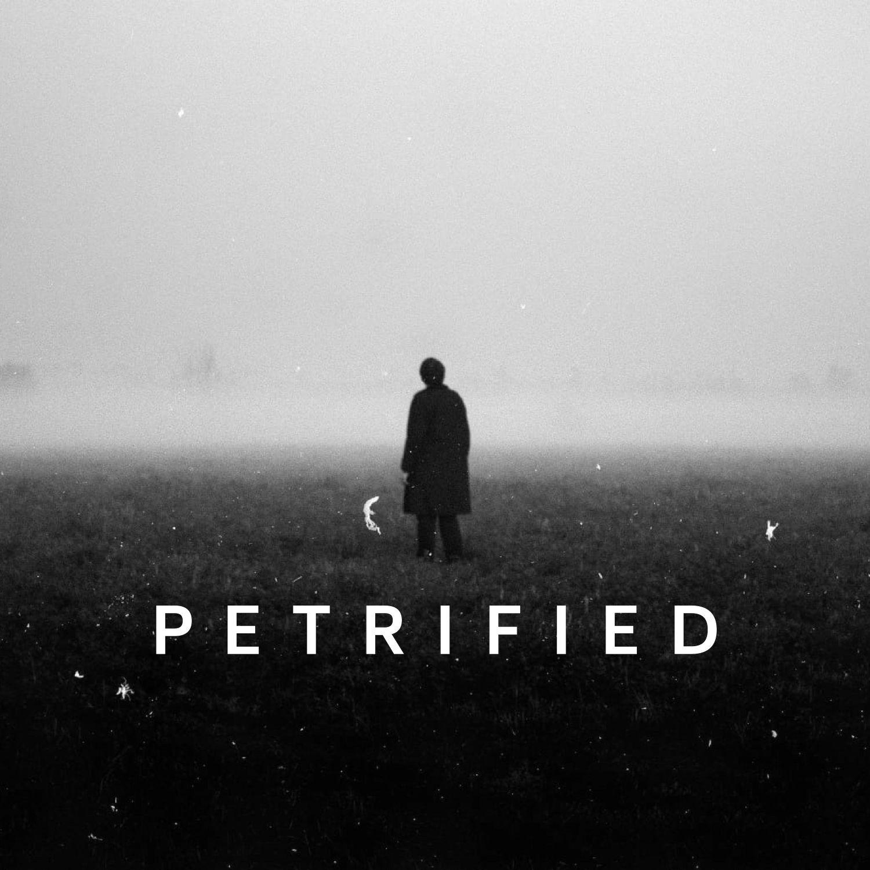 Petrified Podcast