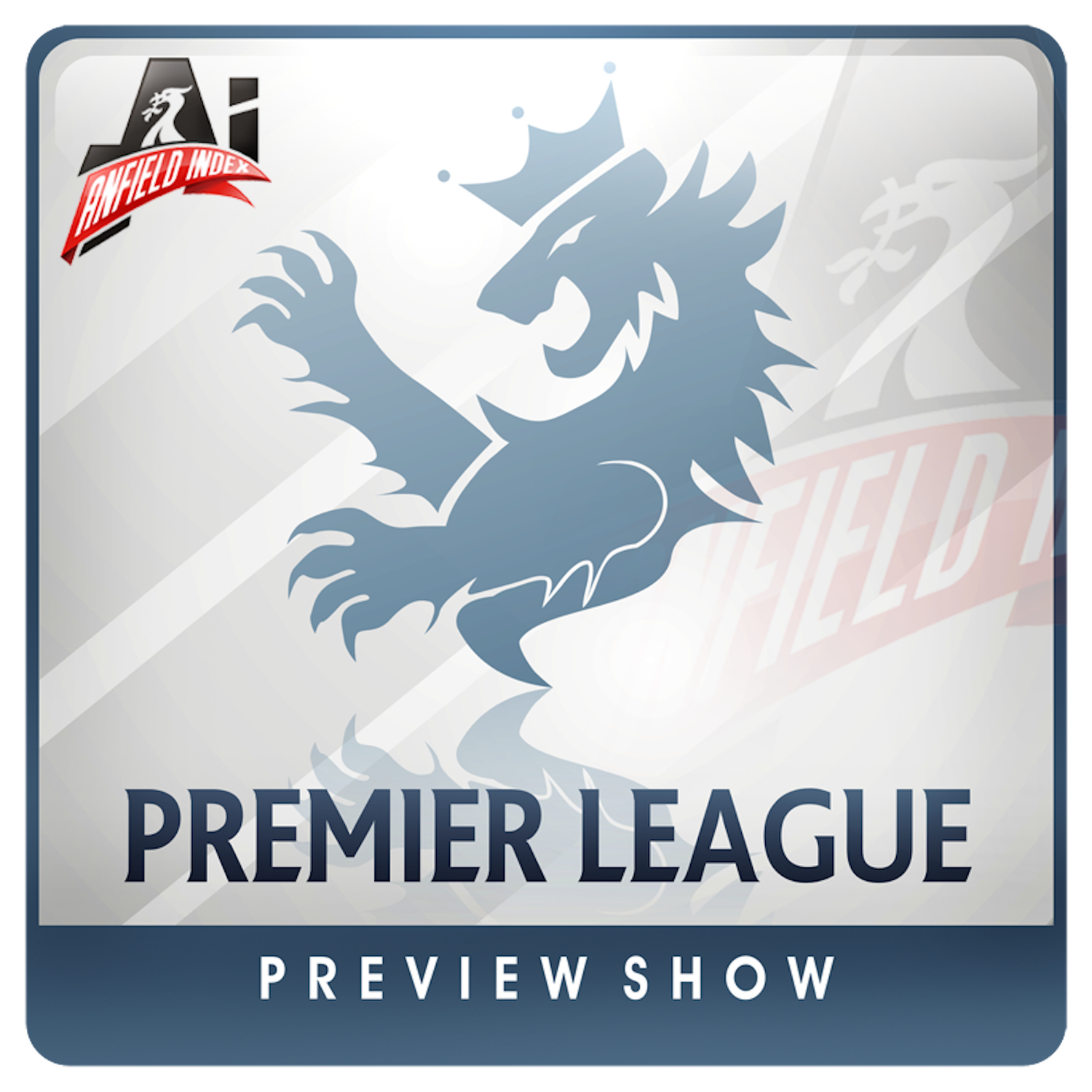 Liverpool News When Did The Premier League S Finest: Liverpool FC Opinion, Stats And Podcasts