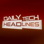 Netflix Misses Subscriber Target - DTH | Daily Tech