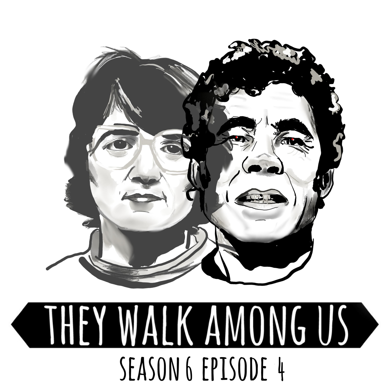 Season 6 - Episode 4