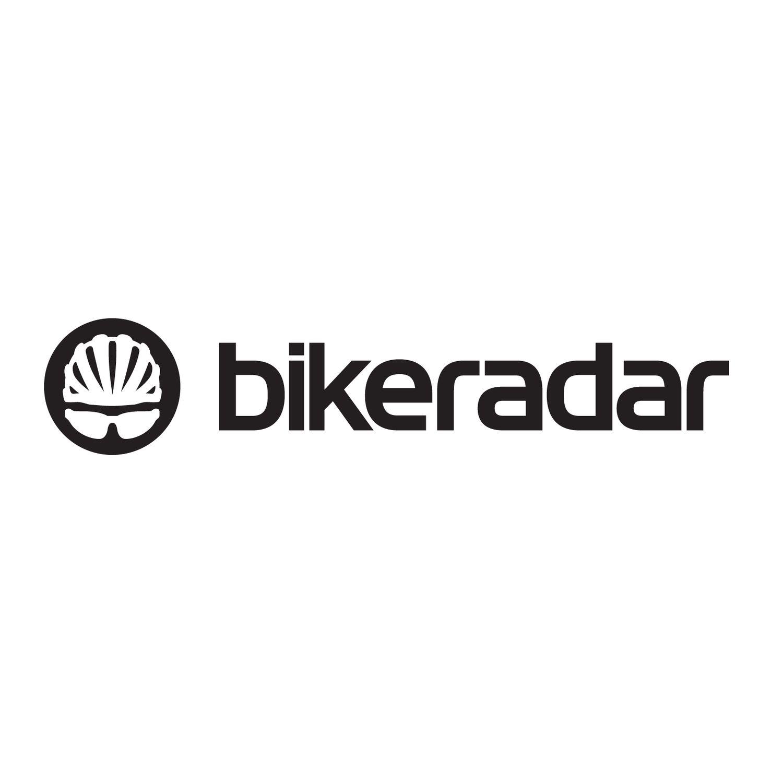 BikeRadar Meets - Jeff Steber, Intense Cycles Founder