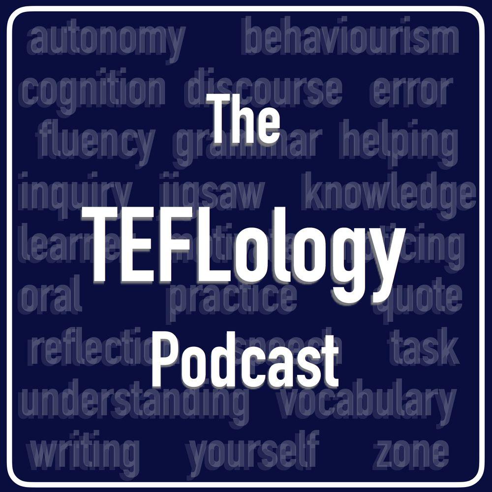 Episode 91: John Manjirō, TPRS, and Jacob Rees-Mogg   The