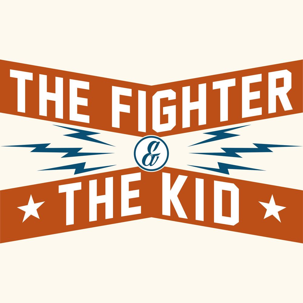 Tfatk Episode 354 The Fighter The Kid On Acast Boxlunch is hooking you up with the fan favorites you can't get anywhere else. acast