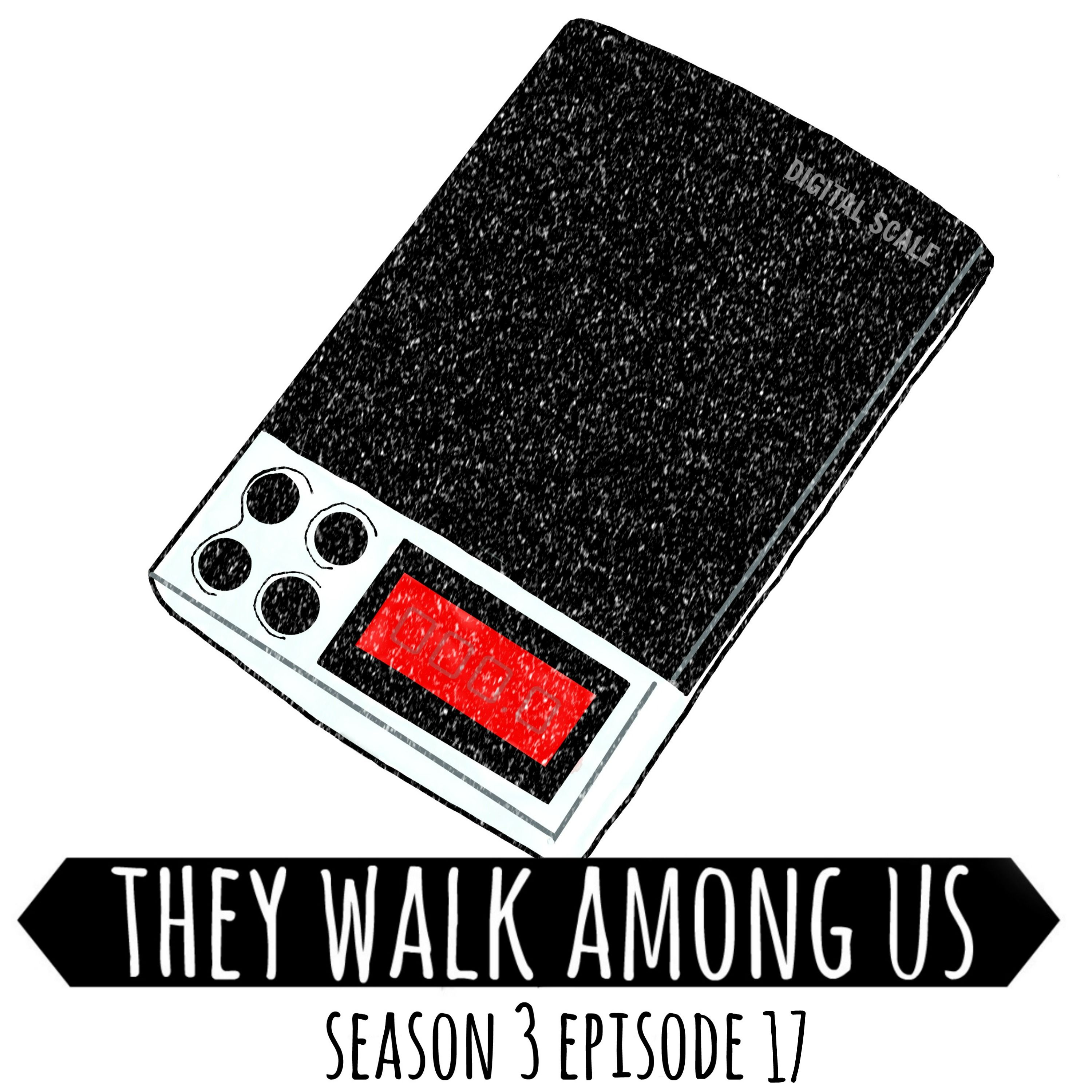 Season 3 - Episode 17