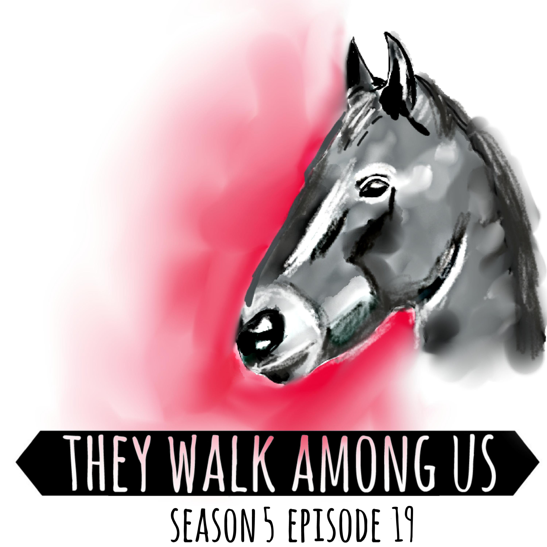Season 5 - Episode 19