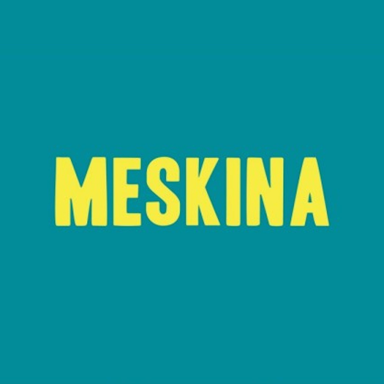 """Qu'est-ce que """"Miskine"""" ?"""