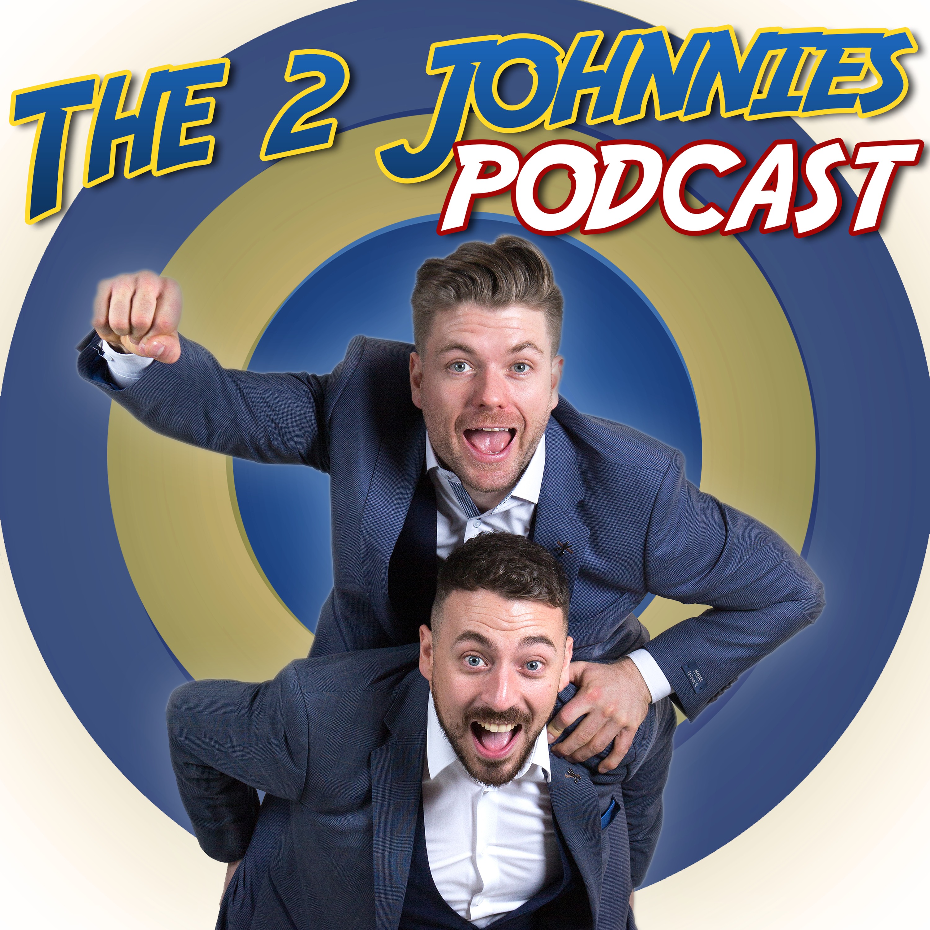 Ep.174: The Fast & The Bicurious