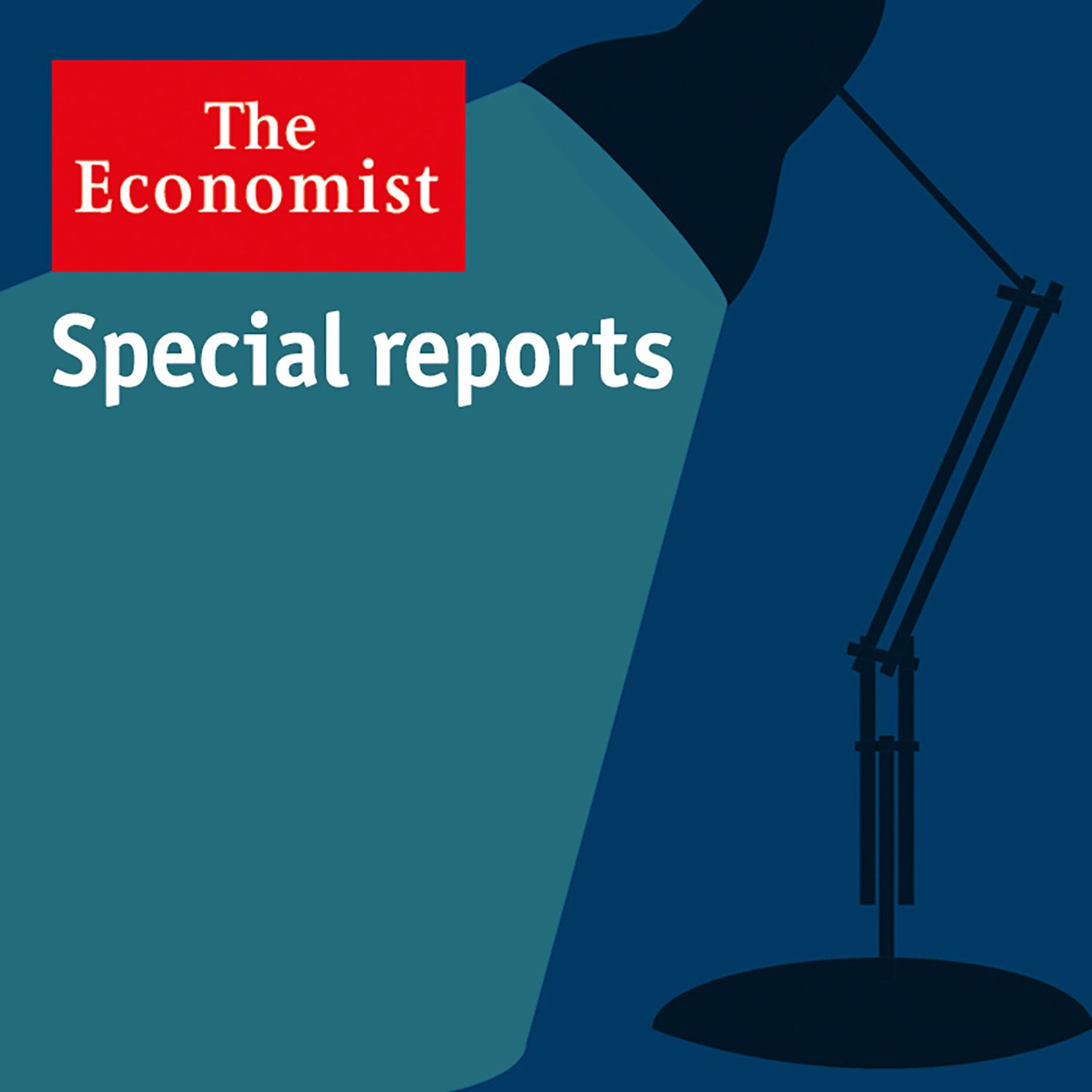 an analysis of the topic of the economist The economics section provides information on financing and the economic impact of transportation policy.