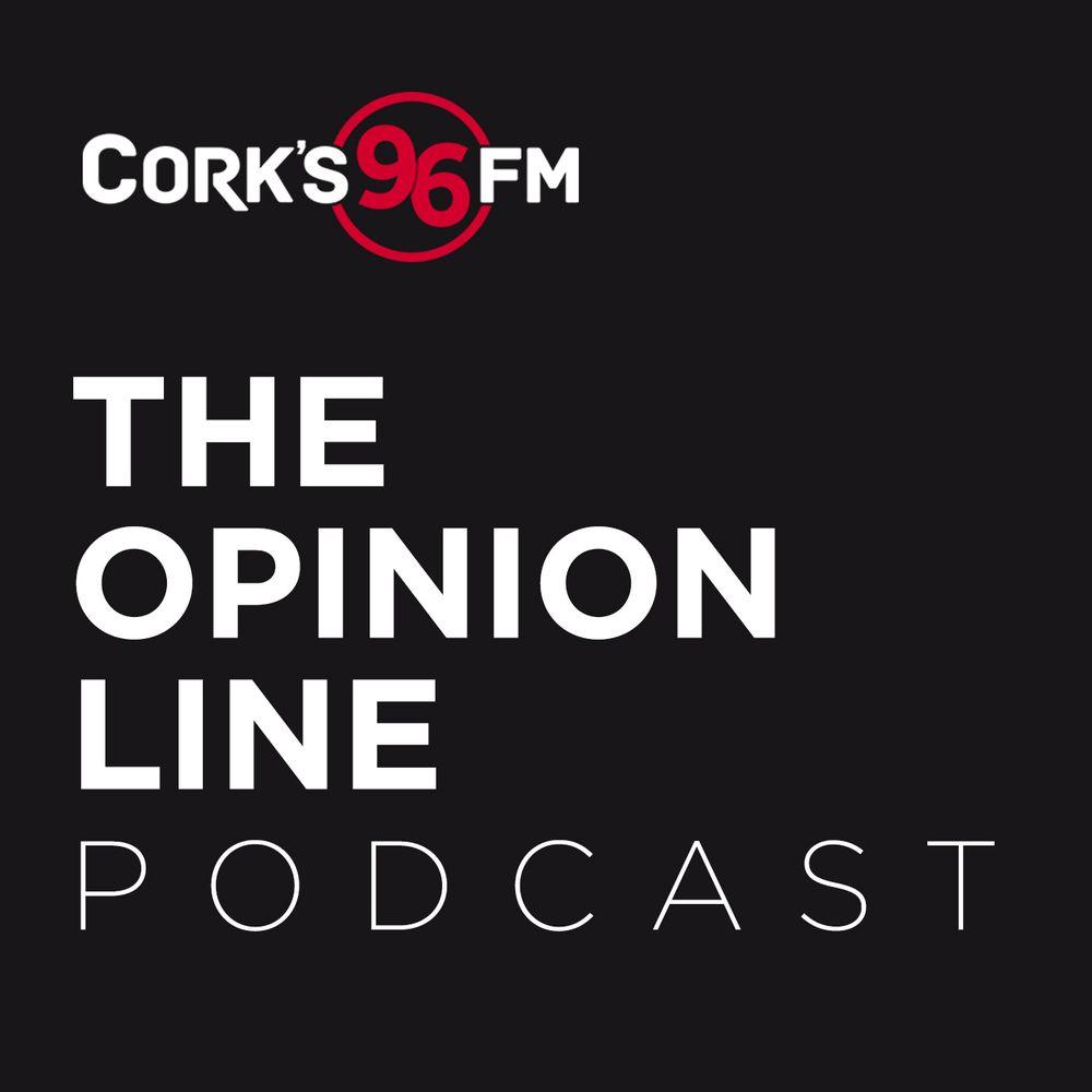 Podcast Extra Cork S Dr Pimple Popper Ib Christine
