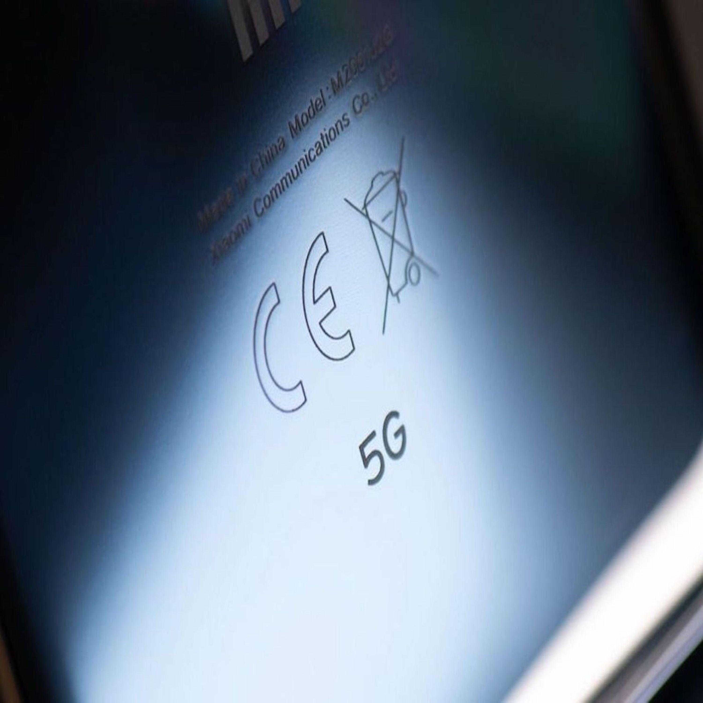 Lancement des enchères 5G le 29 septembre