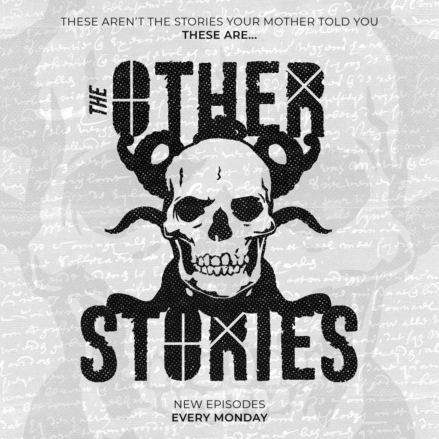 The Other Stories   Sci-Fi, Horror, Thriller, WTF Stories