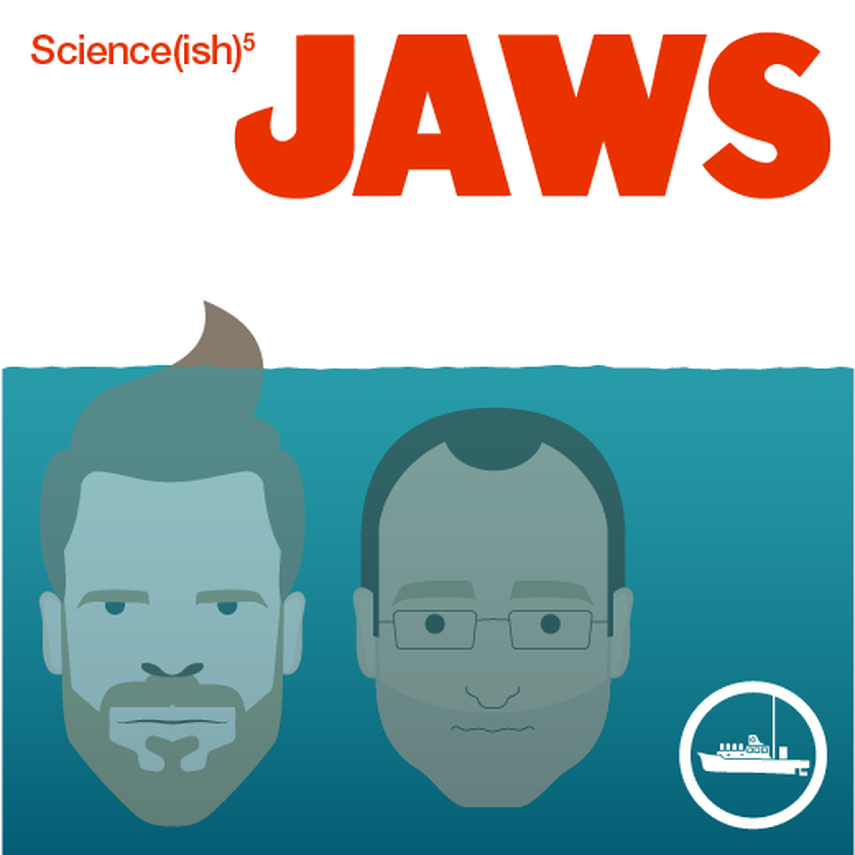 1: Jaws