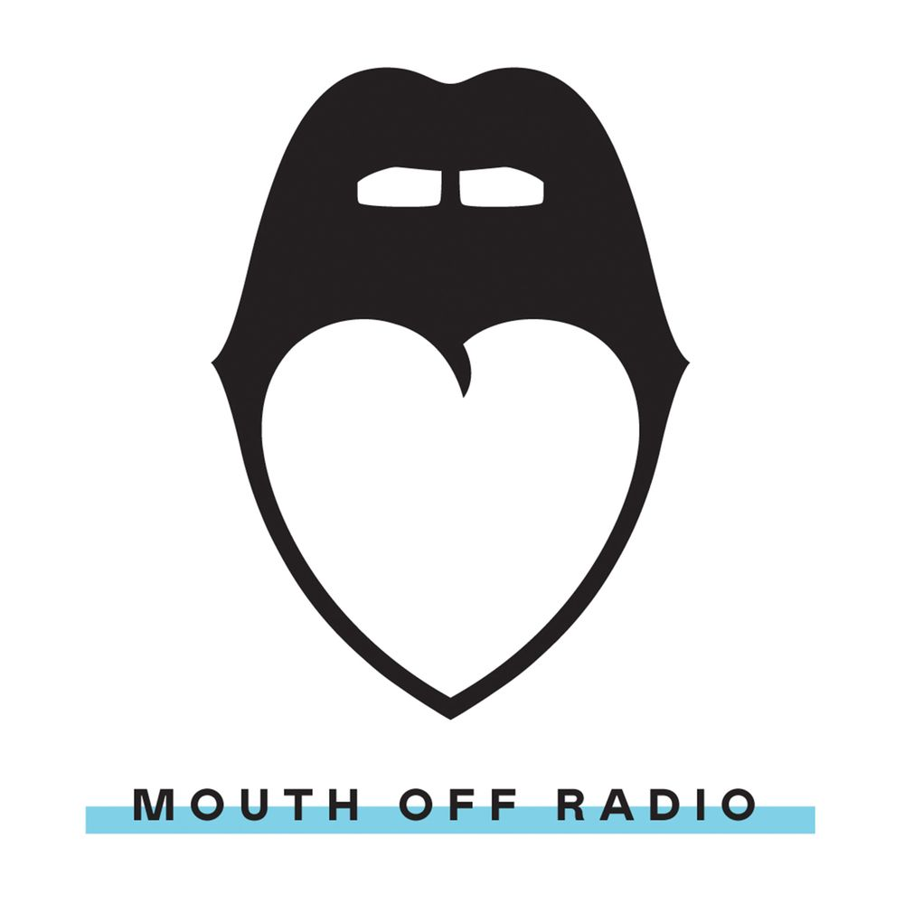 Emma Hill | Mouth Off Radio Podcast on acast