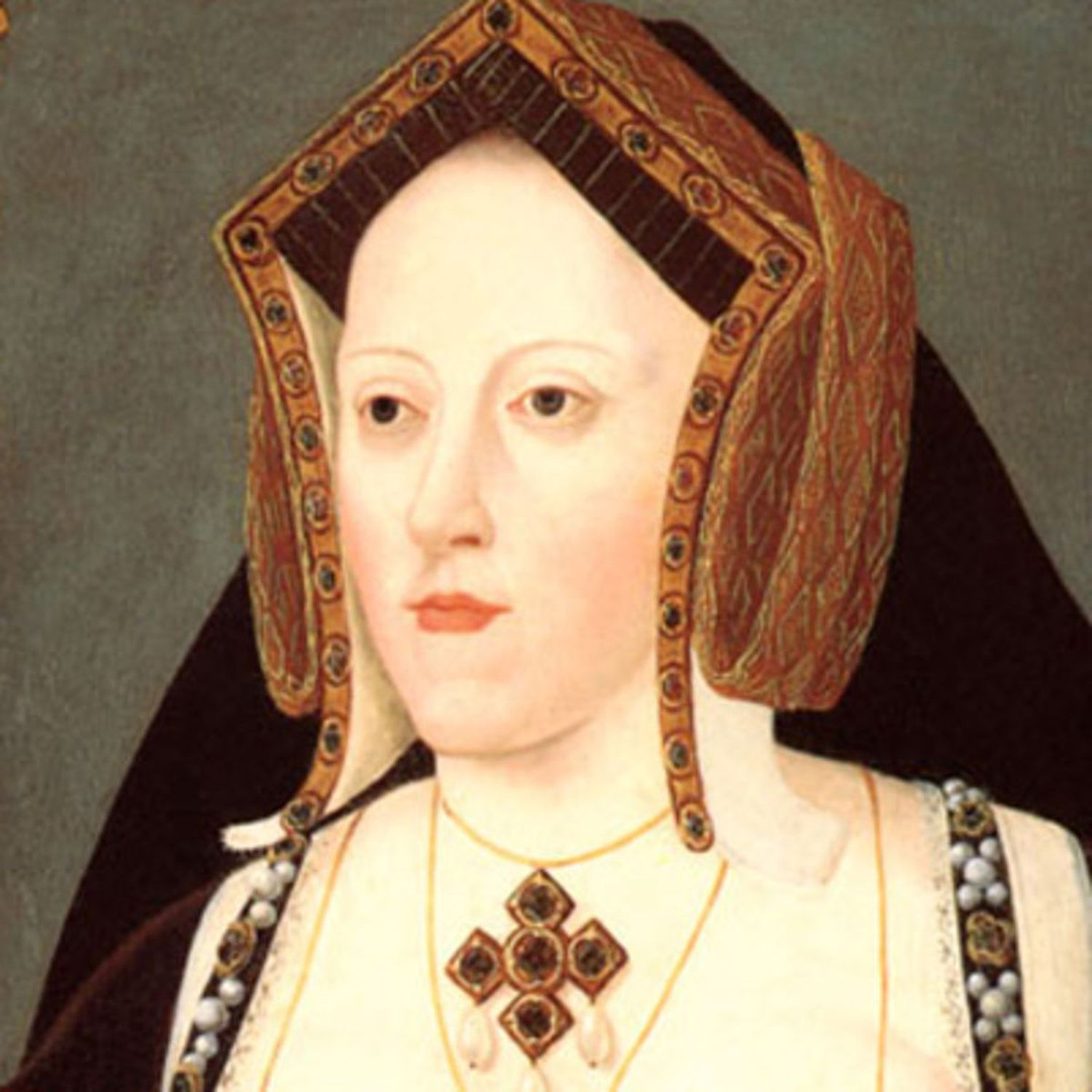 Tudor Times talks to us about Catherine of Aragon