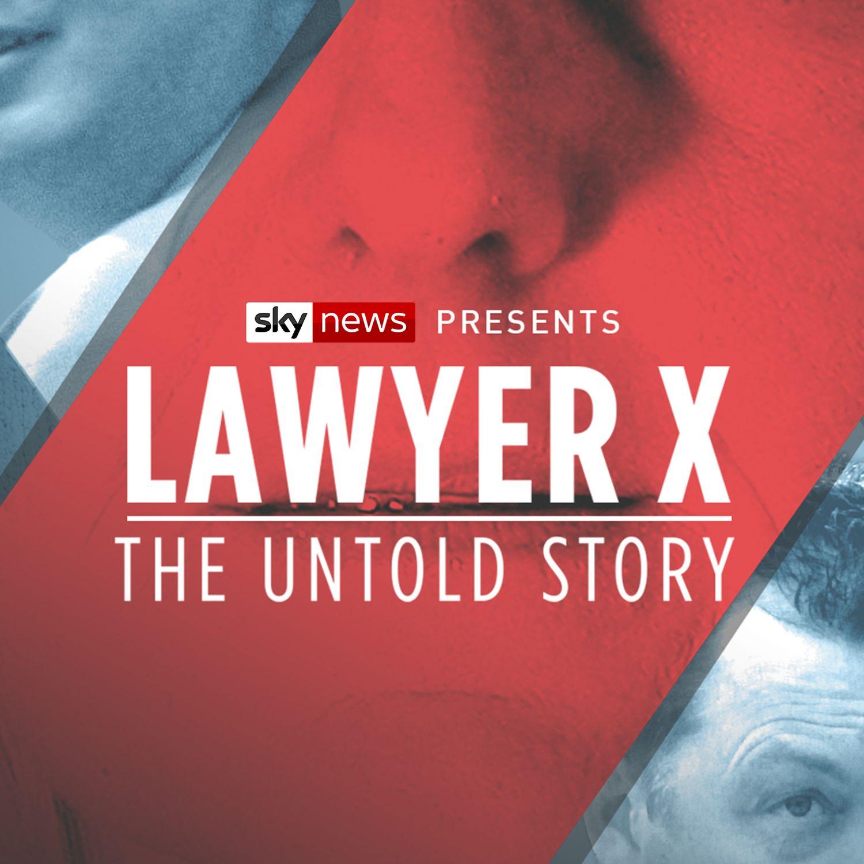 Lawyer X: The Untold Story | Sky News Australia