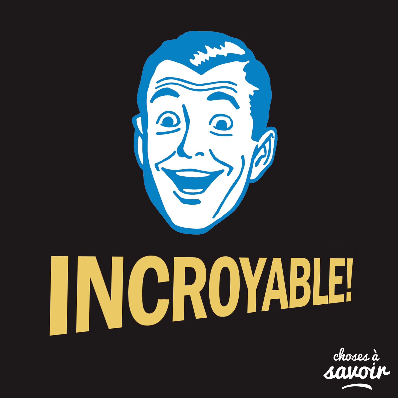 Walt Disney a été renvoyé pour manque d'imagination