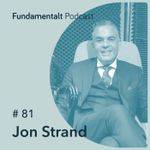 Jon Strand