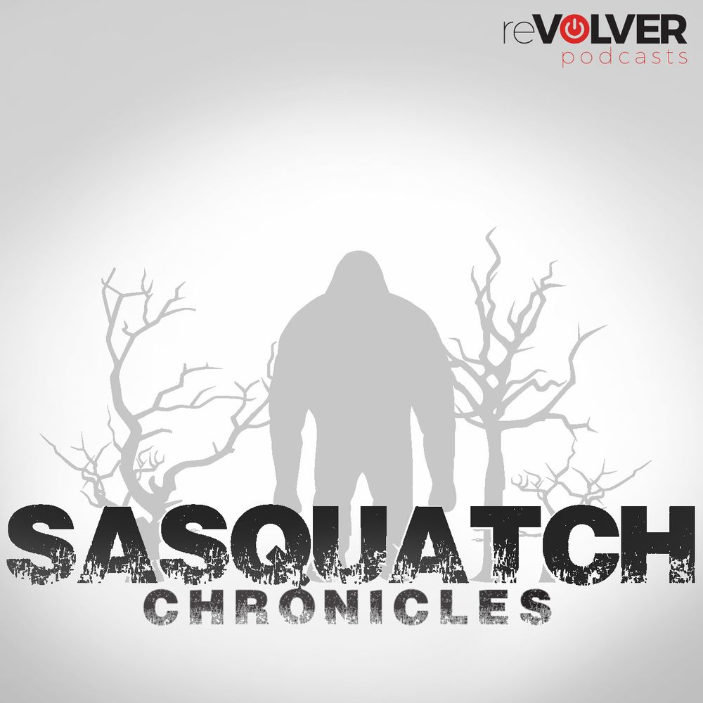 SC EP:537 Do Not Point A Weapon At These Things | Sasquatch
