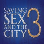 Operation Christmas Cast.Satc3 Operation Christmas W Jeffrey Self Saving Sex And