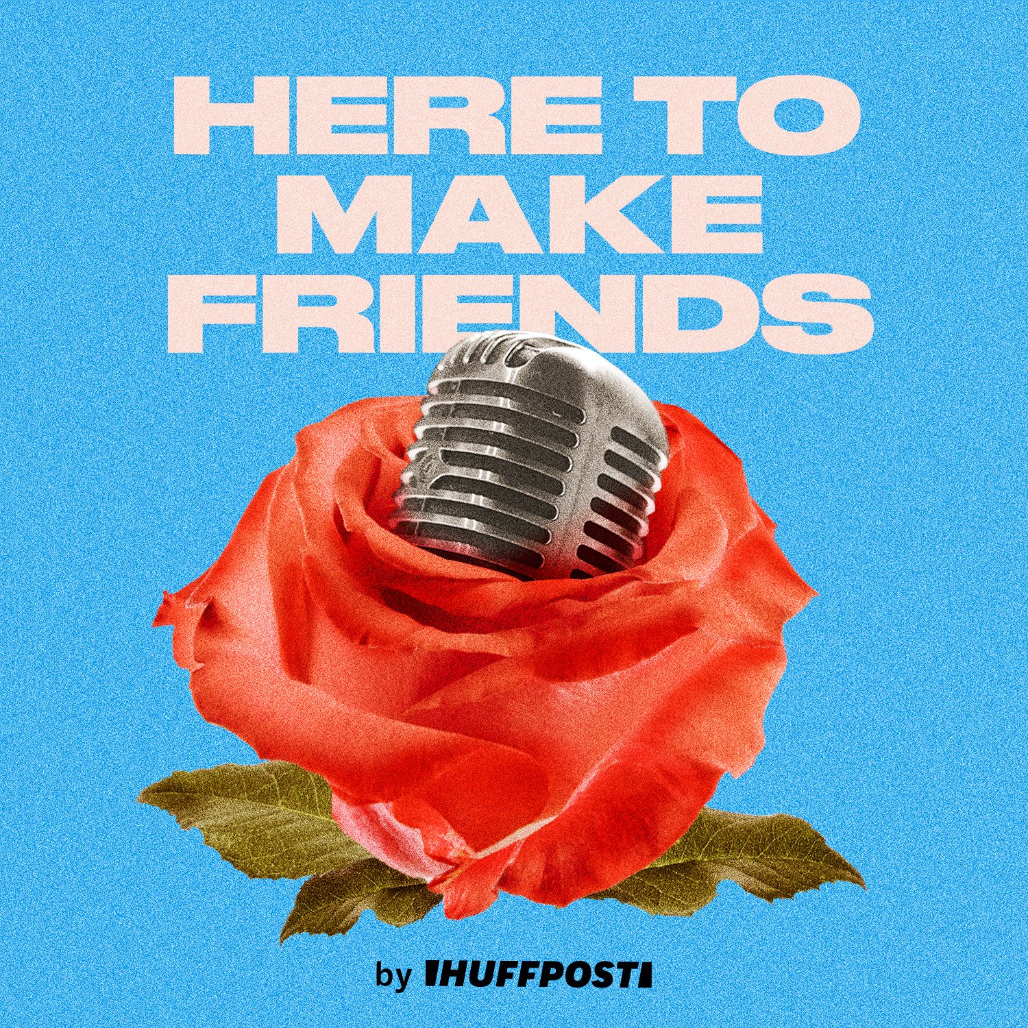 Here To Make Friends - A Bachelor Recap Show on Apple Podcasts