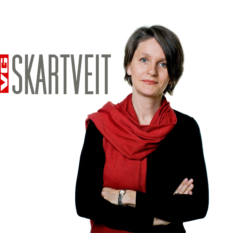 Jørn Eggum om MDG, oljen, ytre venstre-aktivister i Fellesforbundet, EØS og rikfolk - og om Aps fremtid