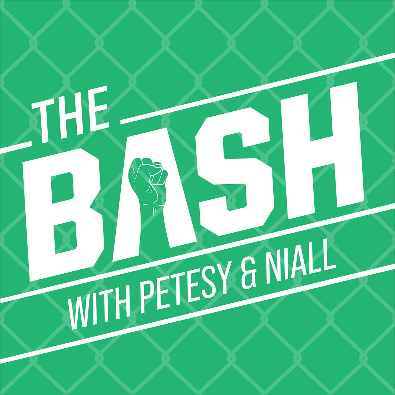 The Bash