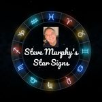 Star Signs Report W C 4th May 2020 Steve Murphy S Star Signs Astrology And Numerology Reports On Acast