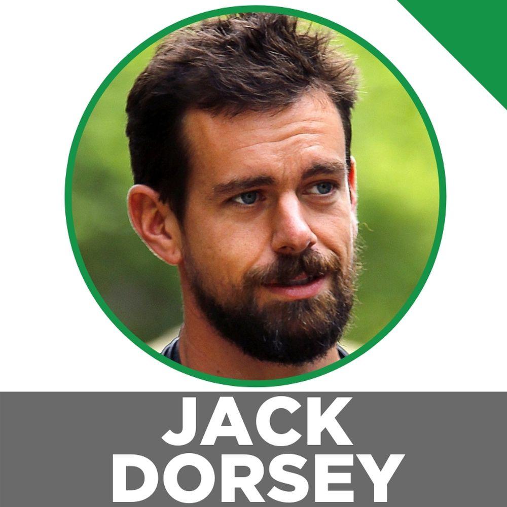 The Jack Dorsey Podcast: Advanced Stress Mitigation Tactics