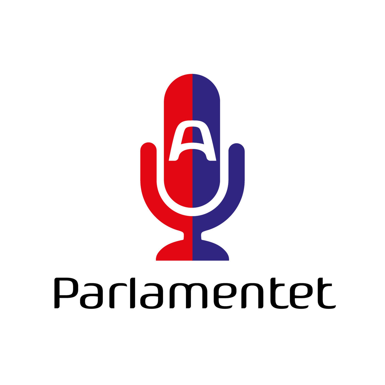 Parlamentet #112: Er der et liv efter Brexit? Mød briternes nye ambassadør i Danmark