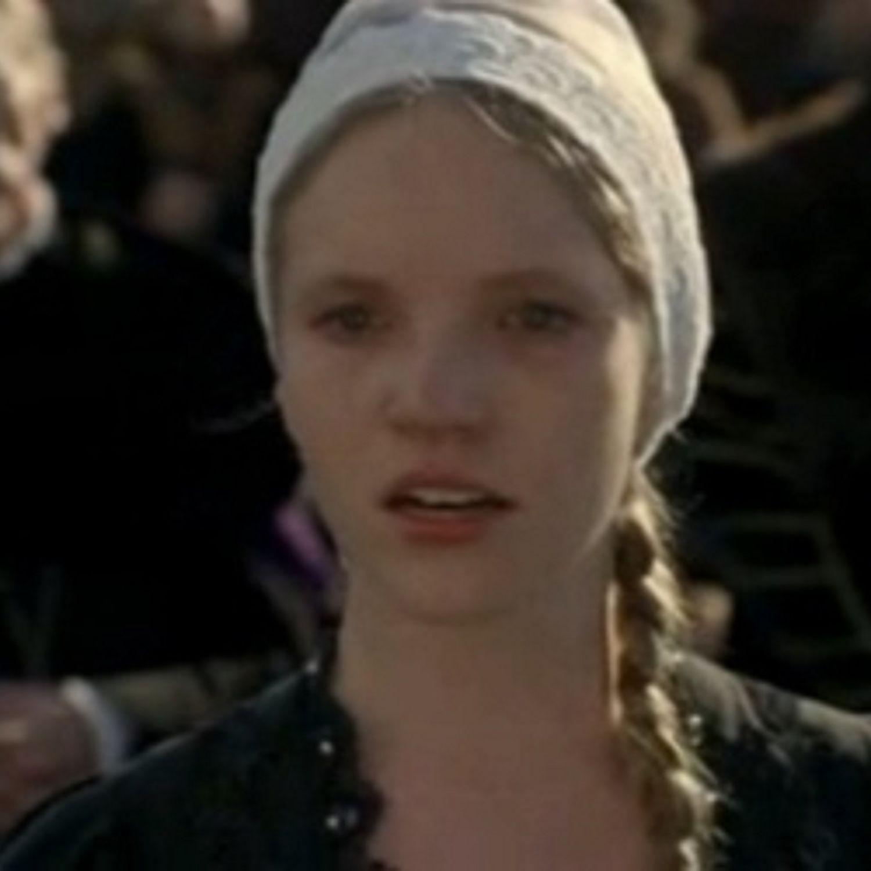 52 - Katherine Howard (3): A Headless Howard
