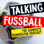 Talking Fussball Md34 Wrap All Hail Bayern Once And